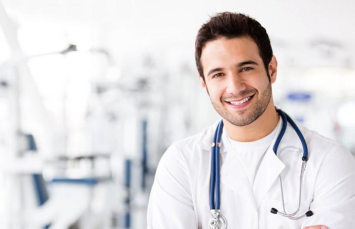 Leczenie osteopatią to leczenie niekonwencjonalna ,które szybko się ewoluuje i wspiera z kłopotami zdrowotnymi w odziałe w Katowicach.