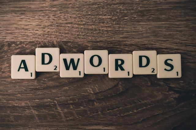 Specjalista  w dziedzinie kampani Adwords odciąży i przystosuje stosowną strategie do twojego interesu.